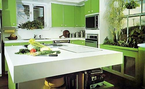 greenkitchen146a.jpg