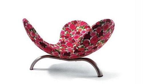 Fotel do Medytacji