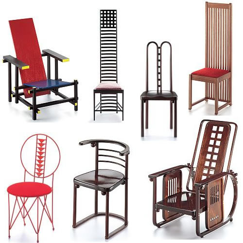 krzesla2.jpg