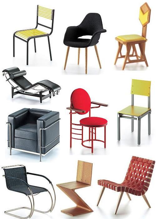 krzesla3.jpg