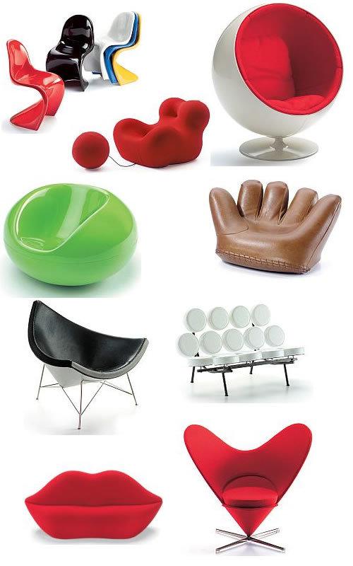 krzesla4.jpg