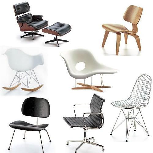 krzesla5.jpg
