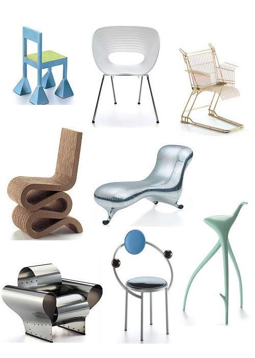 krzesla5a.jpg